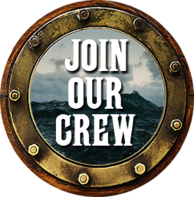 Join Crew